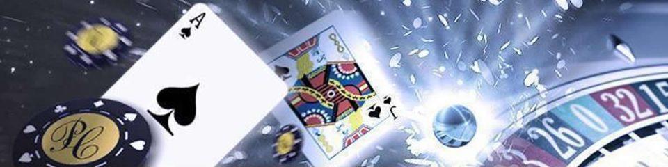 攻略法がシェアできるオンラインカジノ